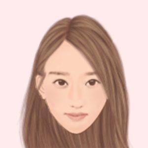 MOCOアイコン|SEKUNA