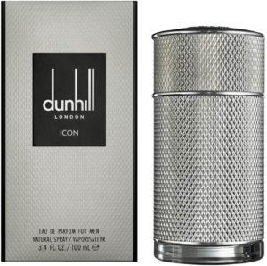 ダンヒル香水