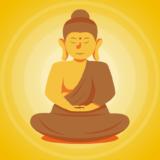 《仏教入門》そもそも仏教とは?宗派ってなに?