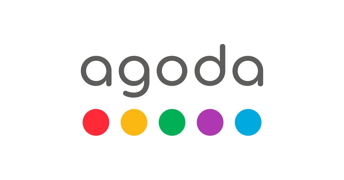 アゴダロゴ