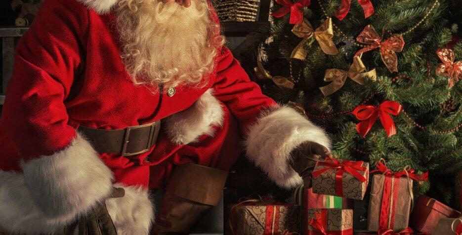 30代旦那・彼氏【狂喜のプレゼント集】クリスマスこれがいいの!?ガジェット編
